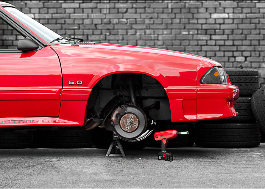 Fantastic Everything You Need To Know About 1979 1993 Foxbody Mustangs Wiring Cloud Intelaidewilluminateatxorg