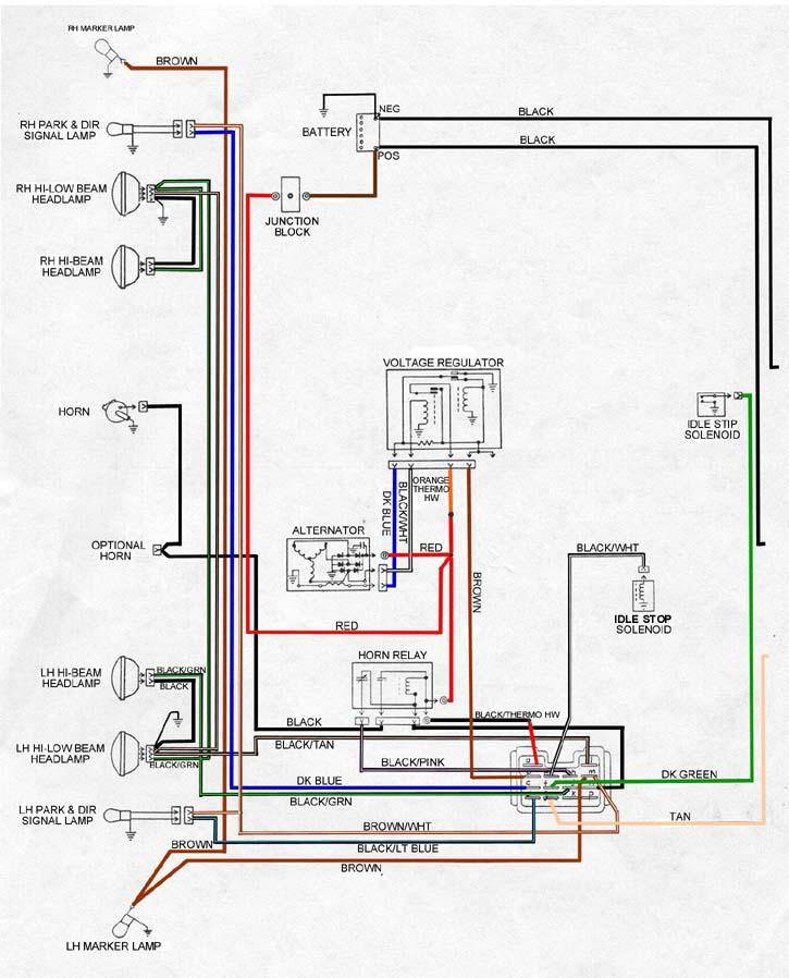 68 vw beetle wiring diagram wiring diagram 1968 gto wiring diagram e7  wiring diagram 1968 gto wiring diagram e7