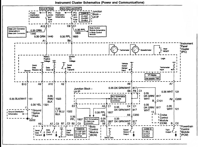 Xc 9955 Chevy Malibu Wiring Diagram 2002 Chevy Malibu Radio Wiring Diagram