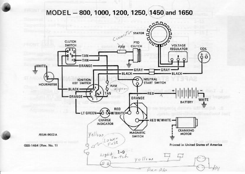 WC_2095] John Deere 1250 Wiring Diagram Free DiagramHabi Inrebe Mohammedshrine Librar Wiring 101