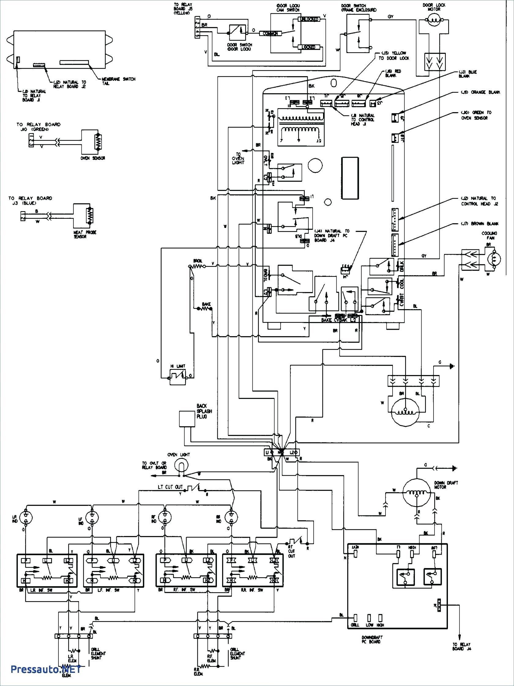 Old Lennox Thermostat Wiring Diagram from static-resources.imageservice.cloud