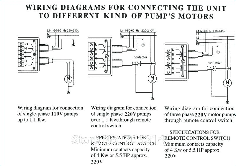 Mb 0660 Wiring Diagram 4 Wire 220 Volt Wiring Diagram Install Switch For 220v Free Diagram