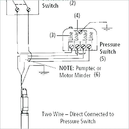 Wiring Diagram For Pressure Switch - 110 Cc Ignition Wiring Diagram Pdf for Wiring  Diagram SchematicsWiring Diagram Schematics