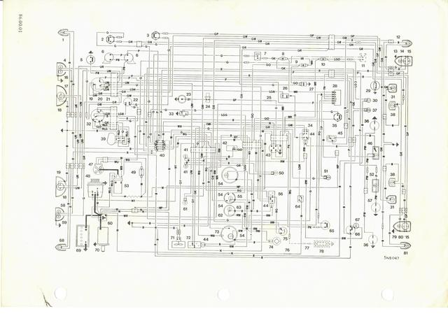 1976 ford courier wiring diagram fv 1740  1979 mg midget wiring diagram view diagram pin 1975 mgb  fv 1740  1979 mg midget wiring diagram
