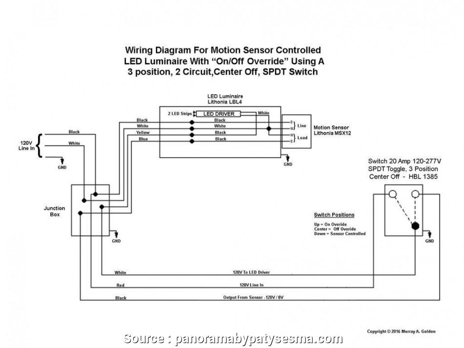 yx8459 light wiring diagram pir light wiring diagram pir