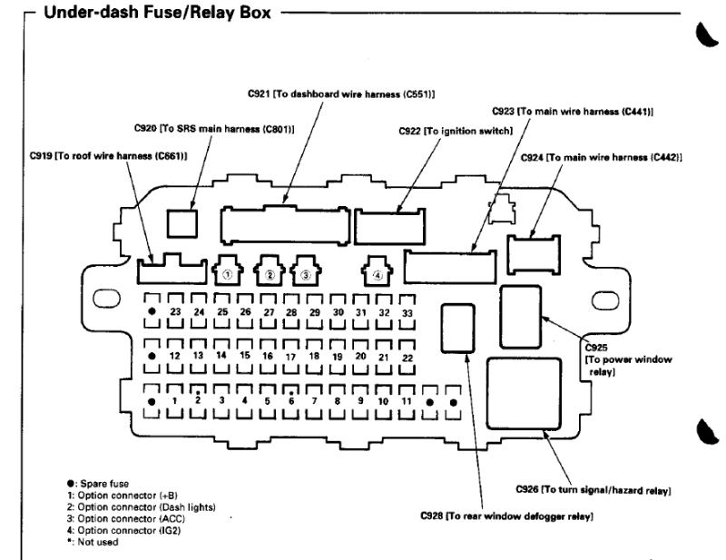 2008 Honda Crv Radio Wiring Diagram from static-resources.imageservice.cloud