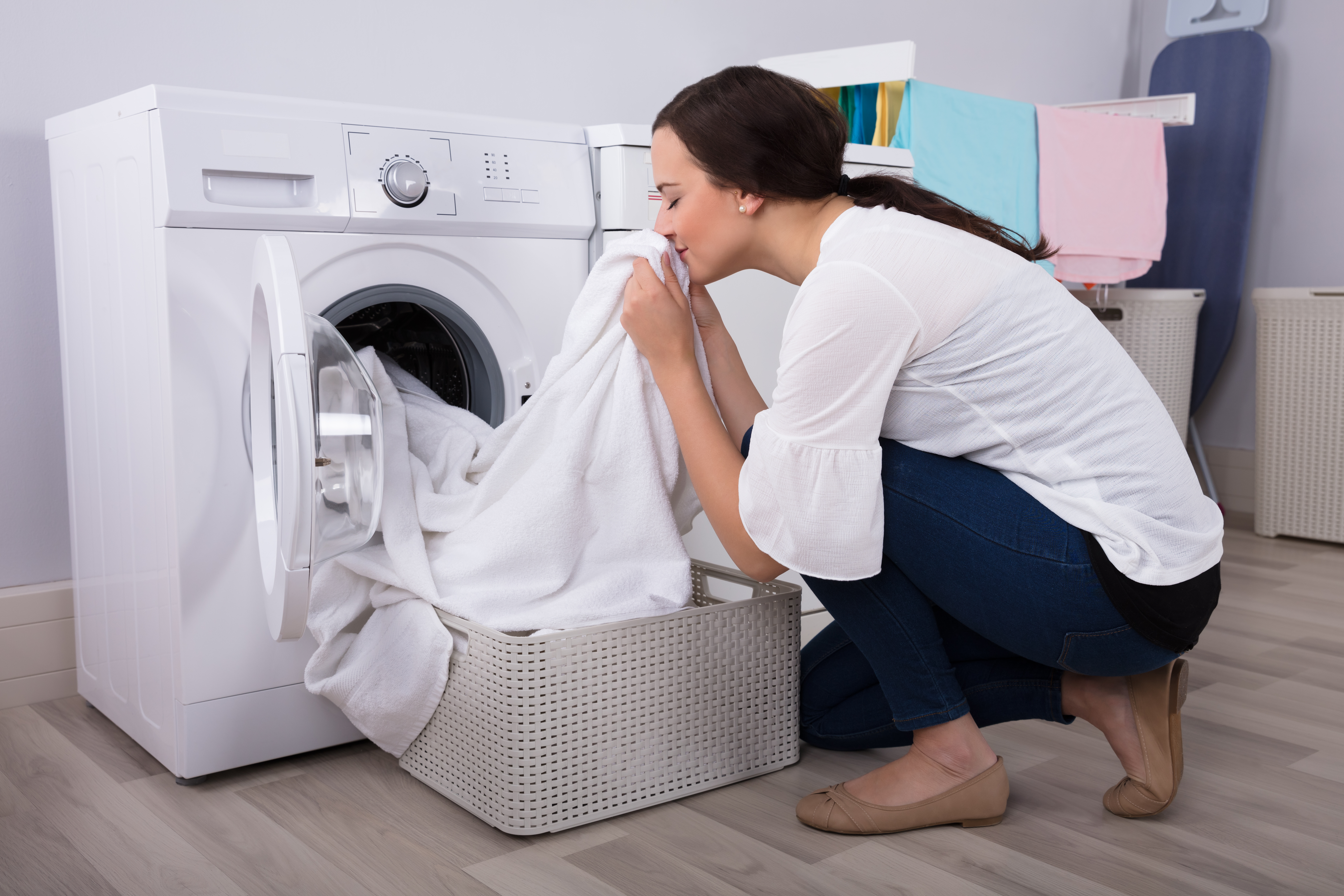 Brilliant How To Troubleshoot The Thermal Fuse Of A Whirlpool Dryer Home Wiring Cloud Vieworaidewilluminateatxorg