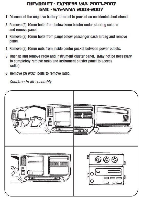 [WQZT_9871]  TZ_0172] Radio Wiring Diagram On 2000 Chevy Silverado Radio Wiring Diagram  Free Diagram | 2007 Silverado Stereo Wiring Harness |  | Kicep Capem Mohammedshrine Librar Wiring 101