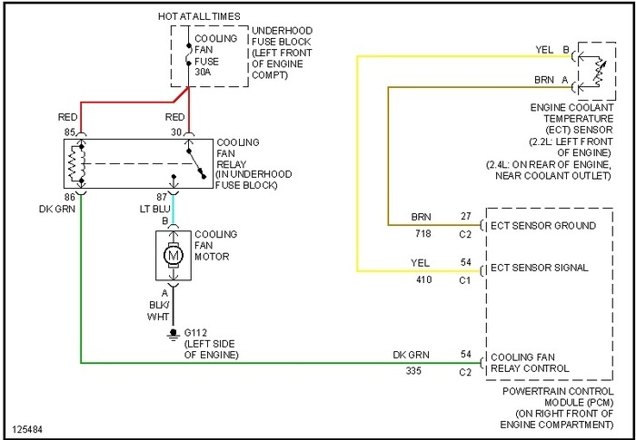 diagram  pontiac grand prix v6 engine cooling system diagram | 99 Grand Prix Engine Diagram |  |