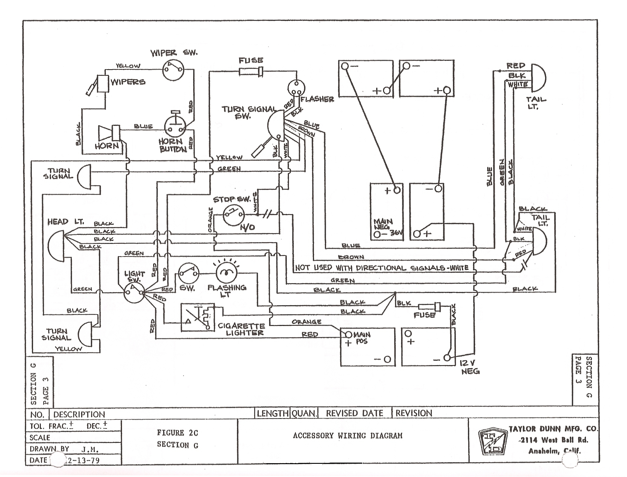 belarus 250as tractor wiring diagram - schema wiring diagrams chase-take -  chase-take.primopianobenefit.it  primopianobenefit.it
