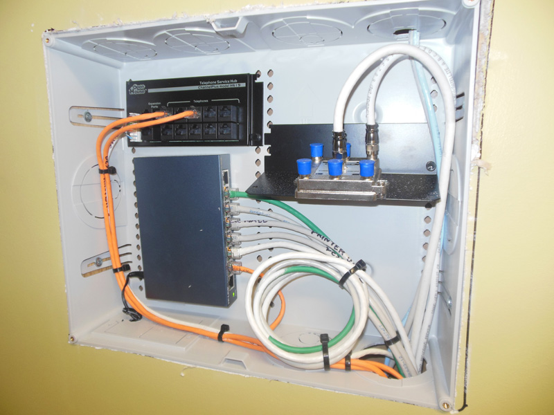 Outstanding Wiring House Ethernet Cable Basic Electronics Wiring Diagram Wiring Cloud Overrenstrafr09Org