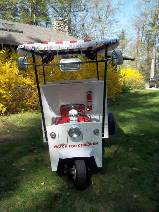 Surprising Cushman Electric Golf Cart Wiring Diagram Golf Cart Golf Cart Customs Wiring Cloud Rometaidewilluminateatxorg