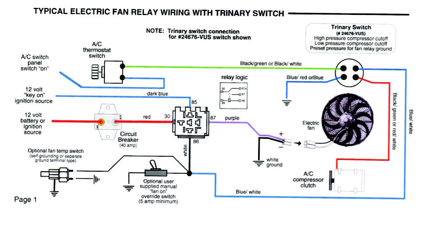 xy_3563] wiring ac trinary switch normally open or closed free diagram ac binary switch wiring diagram electric fan trinary switch wiring diagram ginia monoc isra mohammedshrine librar wiring 101