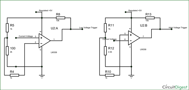 Phenomenal Electronic Circuit Breaker Schematic Diagram Wiring Cloud Counpengheilarigresichrocarnosporgarnagrebsunhorelemohammedshrineorg