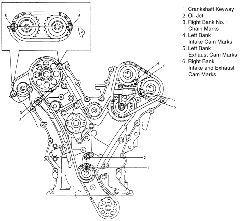 2001 Suzuki Vitara Engine Diagram Ferguson To 35 Wiring Diagram Free Picture Wiring Wiring Tukune Jeanjaures37 Fr