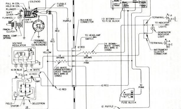 [DIAGRAM_38EU]  CA_1820] Vl Alternator Wiring Diagram Wiring Diagram   Delcotron Alternator Wiring Diagram      Tivexi Tixat Mohammedshrine Librar Wiring 101