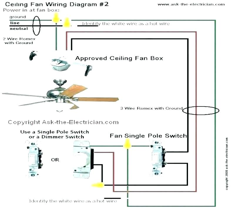 ac 552 ceiling fan wiring diagram  1972 chevelle wire