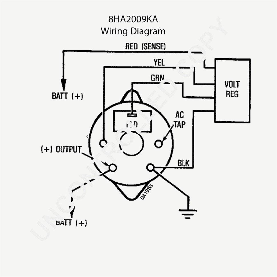 [WQZT_9871]  GN_6449] Massey Ferguson 1020 Wiring Diagram Download Diagram | Kubota L48 Wiring Diagram |  | Mimig Verr Monoc Ally Semec Cette Mohammedshrine Librar Wiring 101