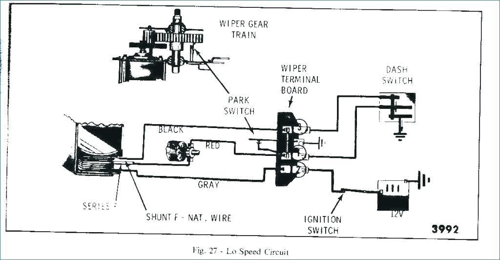 69 Camaro Windshield Wiper Wiring Diagram Diagram Base Website Wiring  Diagram - VACUUMDIAGRAMS.FRANCOSPHERE.FRDiagram Database Site Full Edition - francosphere