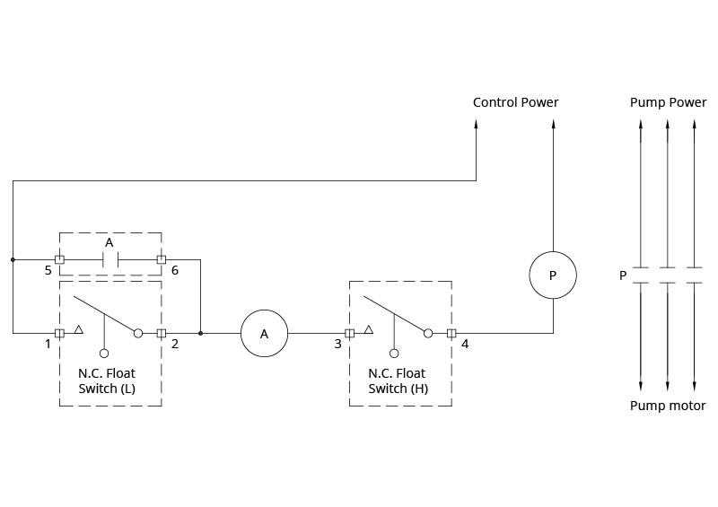 Groovy Float Switch Installation Wiring Control Diagrams Apg Wiring Cloud Licukosporaidewilluminateatxorg