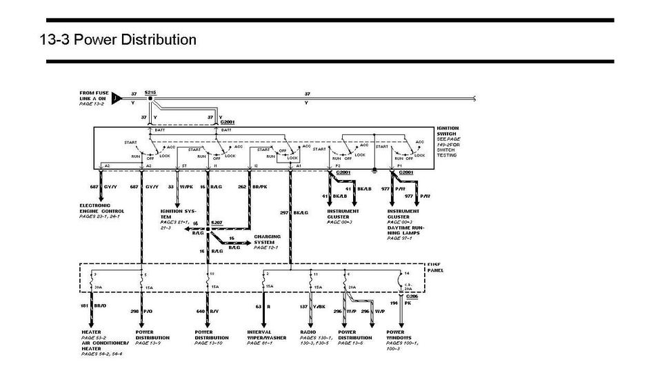 1992 mustang hazard switch wiring diagram - hitachi starter generator wiring  diagram golf cart for wiring diagram schematics  wiring diagram schematics