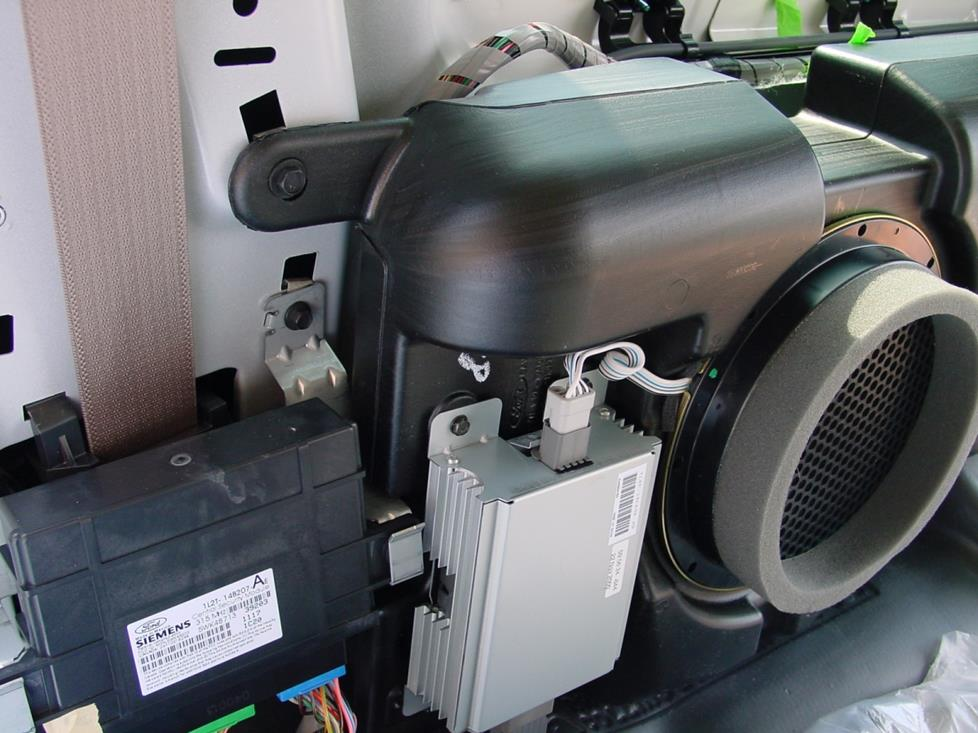 Surprising 2002 2004 Ford Explorer Car Audio Profile Wiring Cloud Ostrrenstrafr09Org