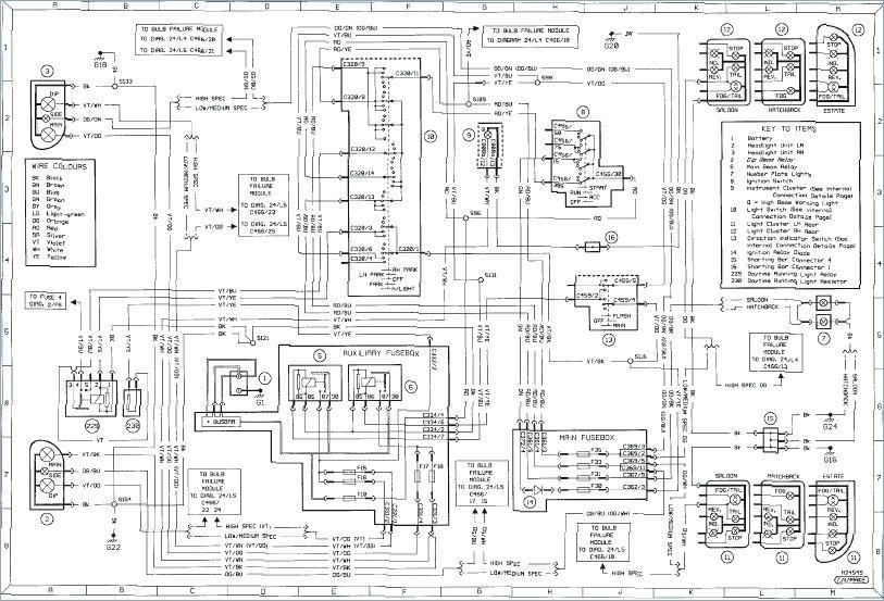 Astounding 97 Peterbilt 379 Wiring Diagram On Wiring Diagram 1996 Peterbilt 377 Wiring Cloud Onicaxeromohammedshrineorg