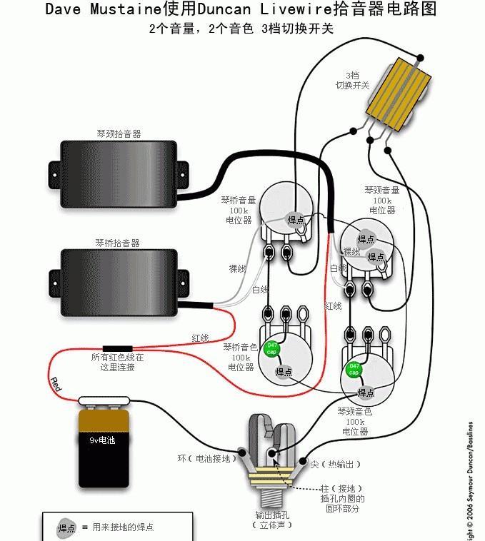 Active Guitar Wiring Schematics -Honda Vt500 Ignition Wiring Diagram |  Begeboy Wiring Diagram SourceBegeboy Wiring Diagram Source