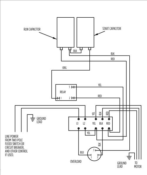 Strange Motor Box Wiring Wiring Diagram Data Schema Wiring Cloud Cranvenetmohammedshrineorg