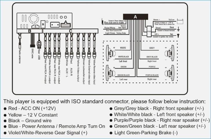 clarion vz401 wiring diagram - harley speedometer sensor wiring diagram for wiring  diagram schematics  wiring diagram schematics