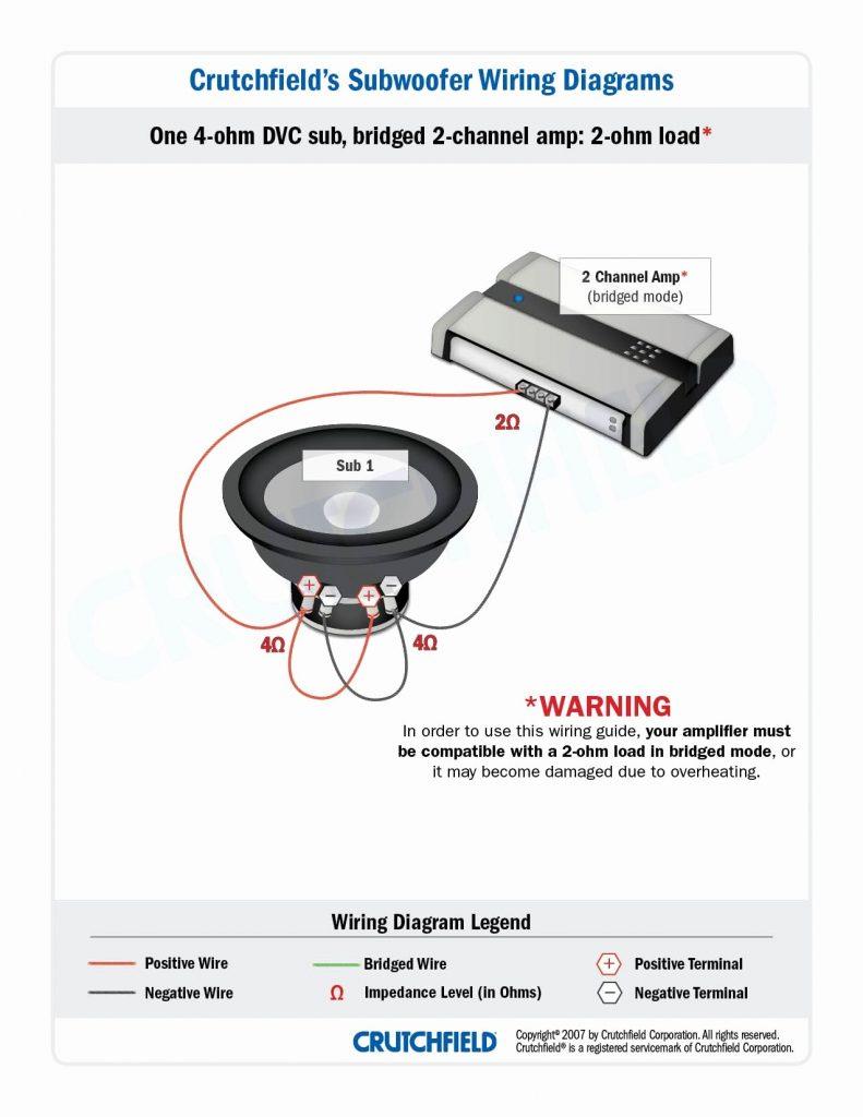 MY_6863] Kicker Marine Wiring Diagram Also Kicker Cvr 12 Wiring Diagram On Wiring  DiagramPlan Wigeg Mohammedshrine Librar Wiring 101