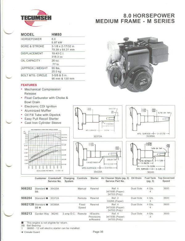 Super Small Engine Suppliers Engine Specifications And Line Drawings For Wiring Cloud Eachirenstrafr09Org