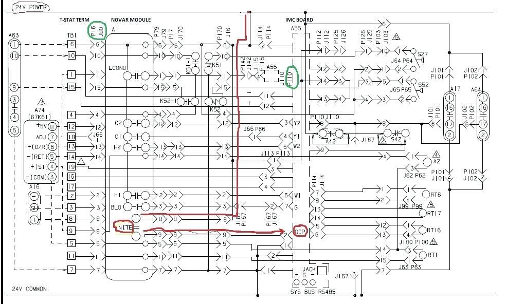 trane rooftop ac wiring diagrams  radio wiring diagram 1998