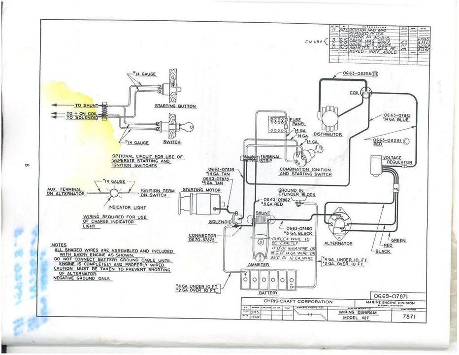 GR_0377] 15W Vhf Amplifier By Mfr313 Free DiagramAlma Sheox Mohammedshrine Librar Wiring 101