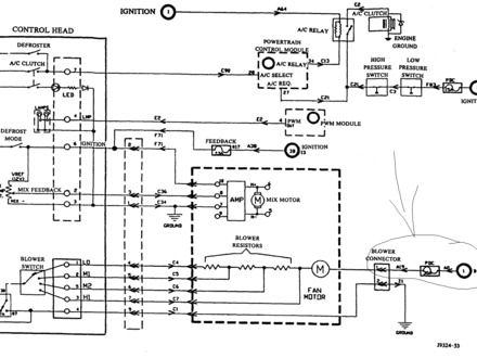 2001 Jeep Cherokee Tail Light Wiring Diagram from static-resources.imageservice.cloud