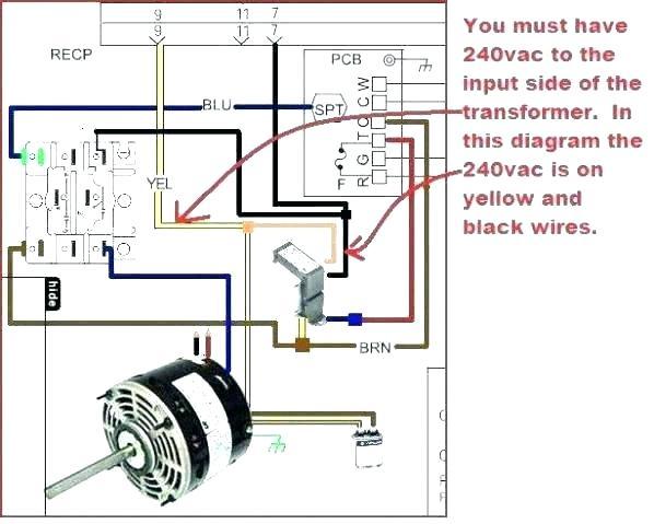 RO_0785] Carrier Furnace Blower Motor Wiring Download DiagramBedr Wigeg Mohammedshrine Librar Wiring 101