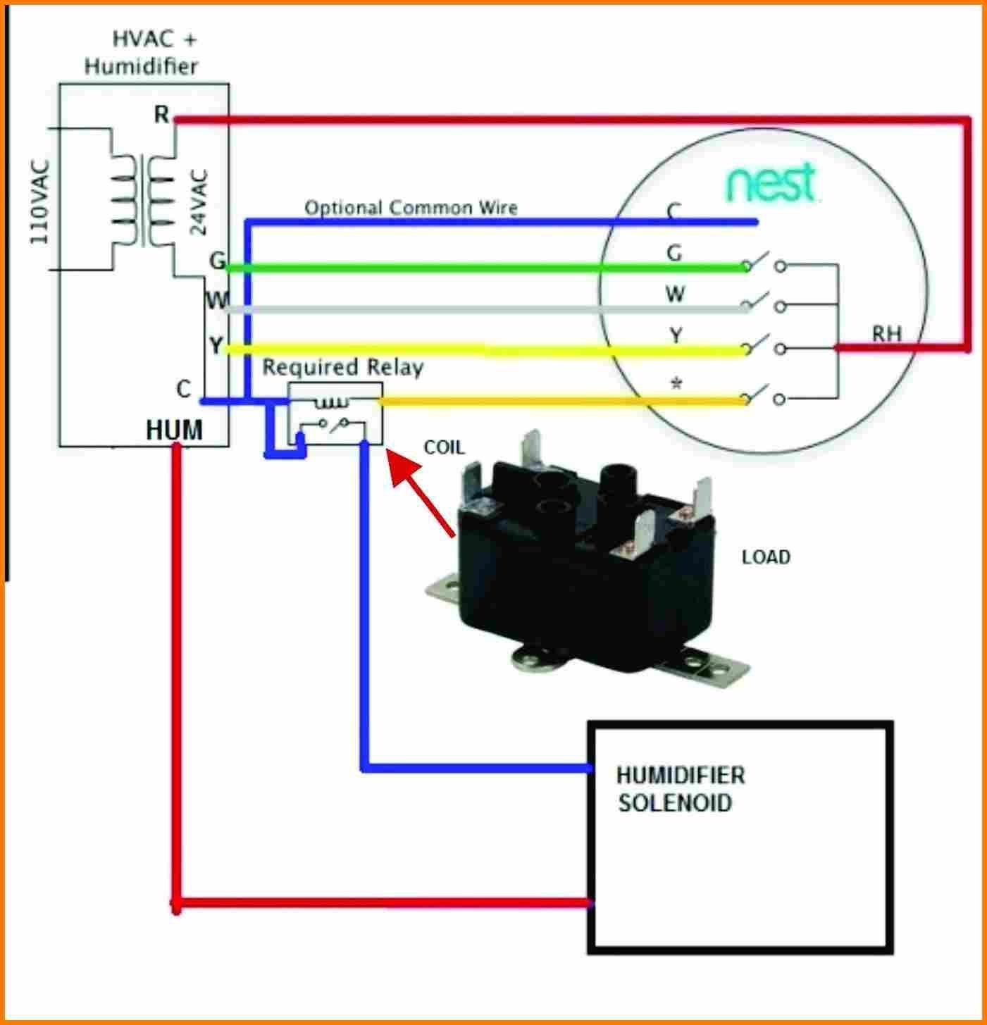 NC_1672] Trueease He250 Nest Wiring Trane Xv90 Doityourselfcom Community Wiring  DiagramMonoc Exmet Mohammedshrine Librar Wiring 101
