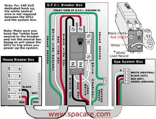 BX_3740] Spa Wiring Wiring DiagramRine Aidew Illuminateatx Librar Wiring 101
