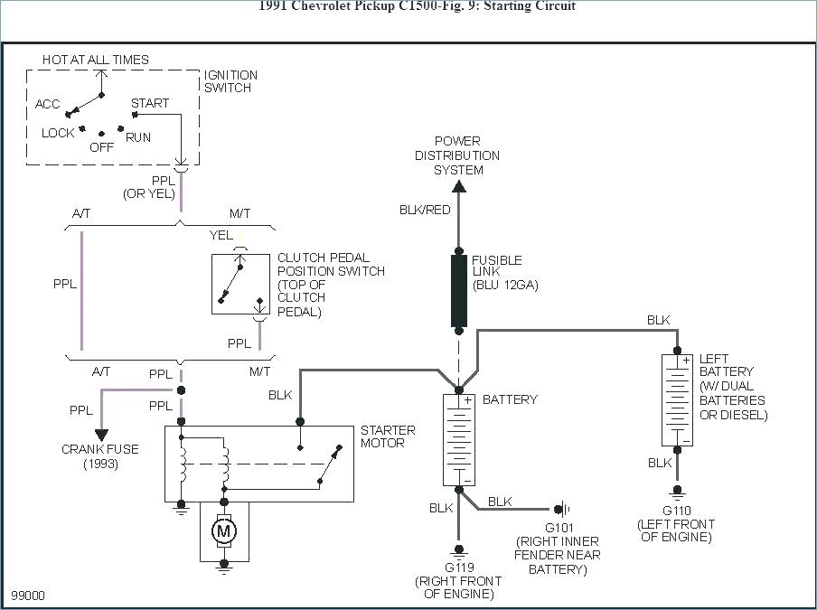 Amazing Three Pickup Wiring Diagram 3 Wire Guitar Pickup Wiring Diagram In Wiring Cloud Staixaidewilluminateatxorg