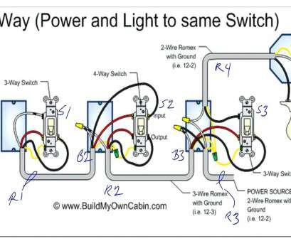 Swell Wiring A Dimmer Switch Nz Simple 2 Switch Wiring Diagram Home Save Wiring Cloud Cranvenetmohammedshrineorg