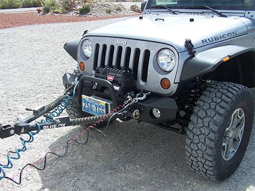[QMVU_8575]  ZX_8077] Custom Jeep Tj Tow Wiring | Custom Jeep Tj Tow Wiring |  | Wned Itis Mentra Mohammedshrine Librar Wiring 101