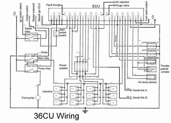 jaguar x300 wiring diagram  1967 gto wiring schematic