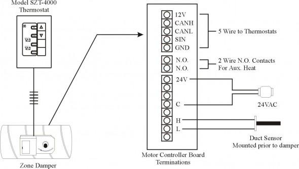 smoke detectors wiring diagram integra wiring diagram