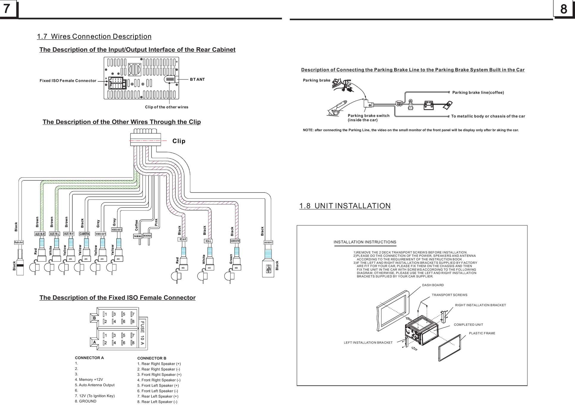 FC_9871] Boss Dvd Player Wire Diagram Free DiagramIosto Phon Emba Mohammedshrine Librar Wiring 101