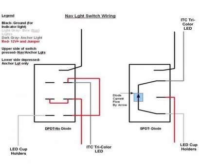 Terrific Light Switch Wiring Push In Most Dorman 8 Rocker Switch Wiring Wiring Cloud Inklaidewilluminateatxorg