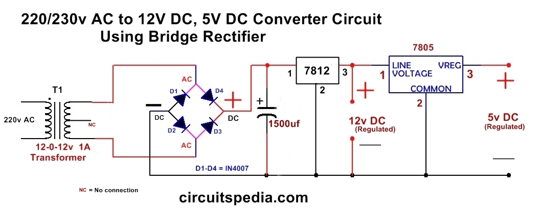 ex_4025] dc to dc converter 5v to 12v circuit diagram download diagram  pila kapemie mohammedshrine librar wiring 101