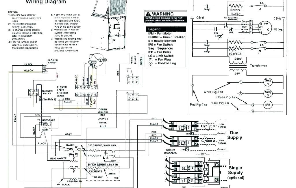 sm4652 wiring diagram rheem heat pump hvac heat pump