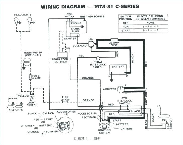 riding mower wire diagram  2004 isuzu wiring diagram