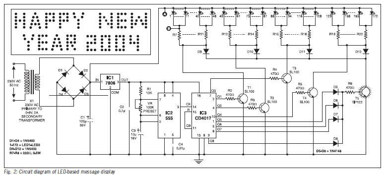 [DIAGRAM_5UK]  FH_9237] Led Sign Board Circuit Download Diagram | Led Sign Wiring Diagram |  | Phil Xlexi Akeb Phae Mohammedshrine Librar Wiring 101