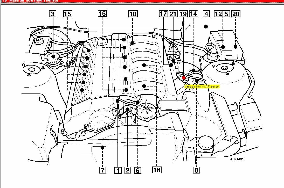 2004 Bmw 325i Engine Diagram - Wiring Diagram Server solution-collect -  solution-collect.ristoranteitredenari.it | 2004 Bmw 325i Starter Wiring Diagram |  | Ristorante I Tre Denari Manerbio